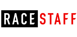 Head data Engineer - Silverstone / Uk - RaceStaff.com
