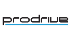 Parts Co-ordinator - Banbury - Prodrive