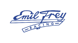 Race Mechanic 100% (f/m) - Safenwil (AG) - Emil Frey Racing