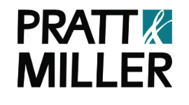 Senior Dynamics CAE Engineer - New Hudson - Pratt and Miller Engineering