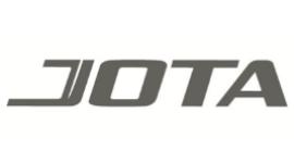 Composites Technician - Kent / UK - Jota Sport
