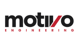 Senior Electrical Technician - Torrance, Ca - Motivo Engineering