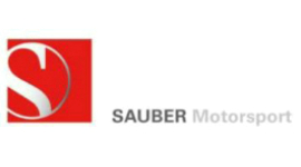 Vehicle Dynamics Simulation Engineer - Switzerland - Sauber Motorsport AG