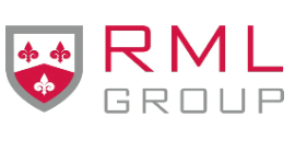 Sub-Assembly Supervisor - Wellingborough, Northants - RML Group