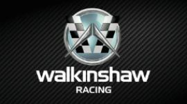 Senior Technician/Junior Technician - Victoria / Australia - Walkinshaw Racing