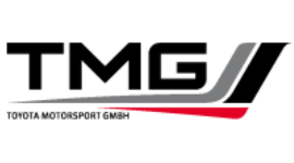 Engineer (m/f) Electrical Systems - Cologne - TOYOTA Motorsport GmbH