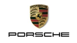 Test Engineer / LMP1 Race engine - Weissach / Germany - Porsche AG