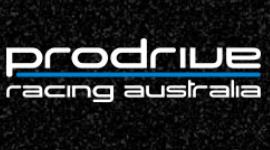 Auto Electrician - Campbellfield, Victoria, Australia, 3061 - Prodrive Racing Australia Pty