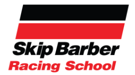 Race Mechanic - Braselton, Georgia / USA - Skip Barber Racing School