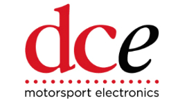 Motorsport Electronics Engineer - Essex / UK - DCE Motorsport Specialist Ltd