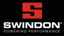 CNC Programmer / Operator - Swindon - Swindon Powertrain Ltd