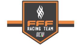 No.1 Mechanic - Pescara / Italy - FFF-Racingteam by ACM