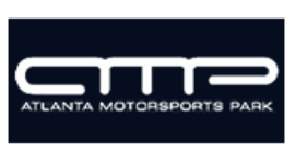 Track Services & Guest Services  - Georgia / USA - Atlanta Motorsports Park