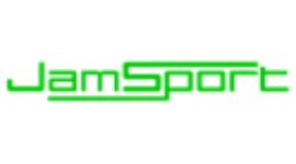 Race Mechanic/Technician - Northampton - Jamsport Racing