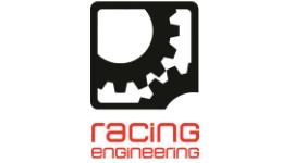 Team Manager - Spain - Racing Engineering