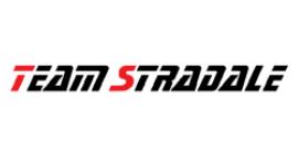 Race Mechanic - Joliet / Illinois / USA - Team Stradale