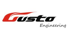 Race Engineer - China - Gusto Technik