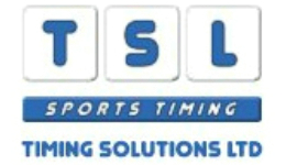 Electronic / Computer Hardware Engineer - Tamworth - Timing Solutions Limited
