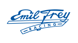 Car Chief - Safenwil, Switzerland - Emil Frey Racing