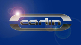 Tyre & Garage Technician / Motorsport HGV Driver - Farnham / UK - Carlin