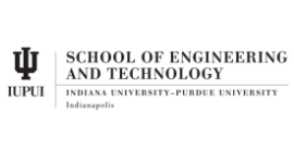 Ass./ Assoc. or Prof. in MotorSports Engineering - Indianapolis / USA - IUPUI - Motorsports Engineering Program