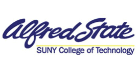 Motorsports Instructor  - New York / USA - Alfred State College