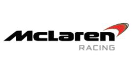 Model Maker - McLaren Racing - Woking, Surrey - McLaren Racing