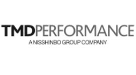 Motorsport Manager NAFTA (m/f) - Detroit /USA - TMD Performance