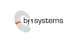 Technical Sales Engineer - Diss/Norwich  - bf1systems ltd
