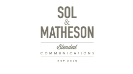 Yamaha Road Racing Press Officer - Amsterdam - Sol & Matheson Comms
