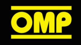 Sales Coordinator - Miami  - OMP America