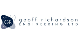 Trainee dyno technician/engine builder - Kimbolton Cambridgeshire - GJ Richardson Engineering