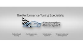 Vehicle Technician - Northampton / UK - Northampton Motorsport Ltd