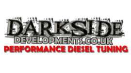Engine Control Unit Calibration Engineer - Barnsley / UK - Darkside Developments