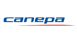 Motorsports Mechanic - Scotts Valley / USA - Canepa