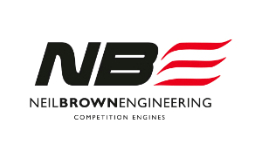 Neil Brown Engineering Ltd