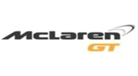 Lead Engineer – GT4/Sprint Programme - Woking / UK - McLaren GT
