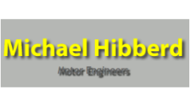 Weekend Race Technician - Berkshire - Michael Hibberd Motor Engineers