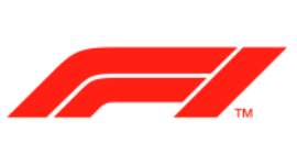 Logistics Manager - Biggin Hill / UK - Formula 1