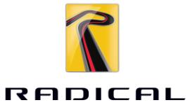 Radical Sportscars Ltd