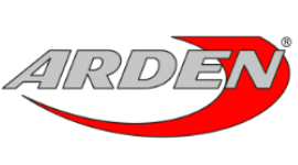 Truckies - Banbury / UK - Arden International Motorsport