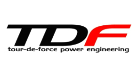 Electronics Engineer - Thurleigh, Bedford / UK - Tour De Force Power Engineering