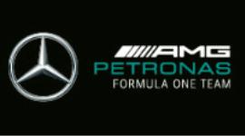Senior Software Architect - Brackley / UK - Mercedes AMG Petronas F1 Team