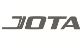 Sub Assembly Technician - Kent / UK - Jota Sport