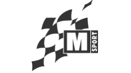 M Sport Ltd