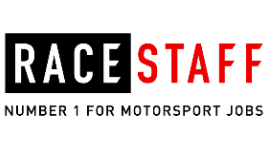 Software Engineer - North Carolina / USA - RaceStaff.com
