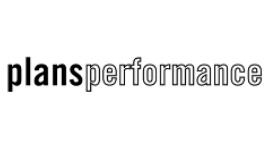Experienced & Trainee Technicians / Race Mechanics - Bramley /UK - Plans Performance Ltd
