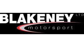 Historic Race Car Mechanic - Buntingford / UK - Blakeney Motorsport Ltd