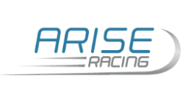 No 1 Mechanic - Wanneroo, Western Australia - Arise Racing