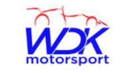 WDK Motorsport